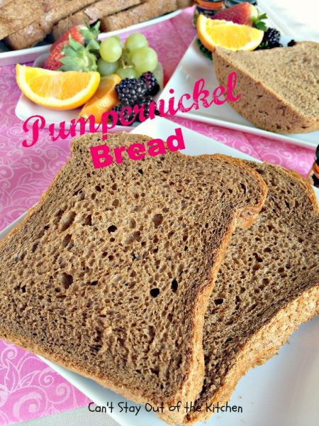 Pumpernickel Bread - IMG_7788.jpg
