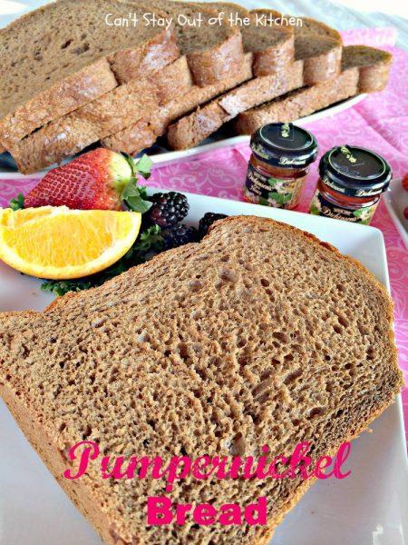 Pumpernickel Bread - IMG_7797.jpg
