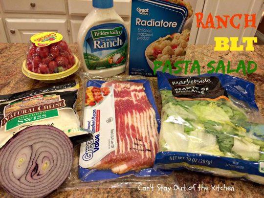Ranch BLT Pasta Salad - IMG_0373.jpg