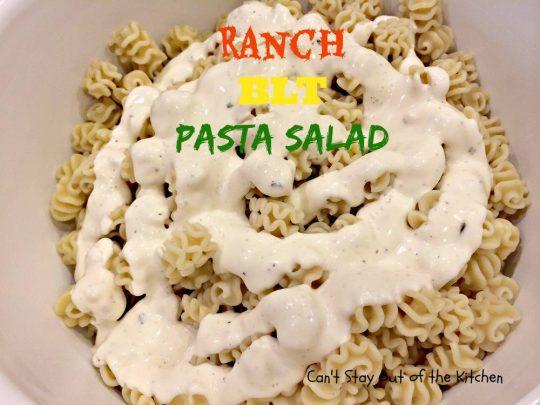 Ranch BLT Pasta Salad - IMG_0375.jpg