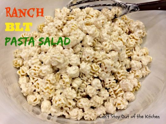Ranch BLT Pasta Salad - IMG_0376.jpg