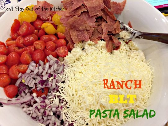 Ranch BLT Pasta Salad - IMG_0377.jpg