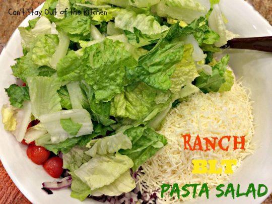 Ranch BLT Pasta Salad - IMG_0378.jpg