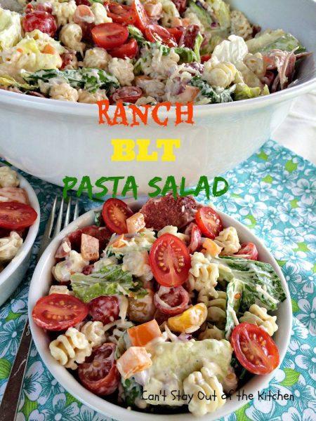 Ranch BLT Pasta Salad - IMG_0389.jpg