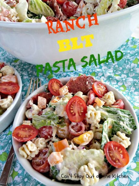 Ranch BLT Pasta Salad - IMG_0394.jpg