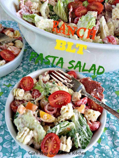 Ranch BLT Pasta Salad - IMG_0407.jpg