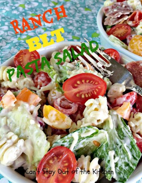 Ranch BLT Pasta Salad - IMG_0414.jpg