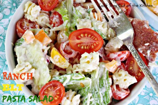Ranch BLT Pasta Salad - IMG_5653.jpg