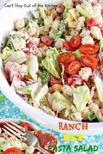 Ranch BLT Pasta Salad - IMG_5663.jpg