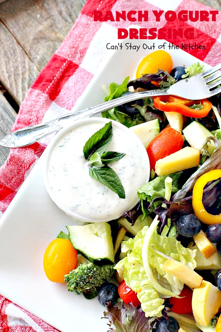 is dehydrated fruit healthy healthy fruit salad dressing