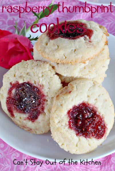 Raspberry Thumbprint Cookies - IMG_0058.jpg.jpg