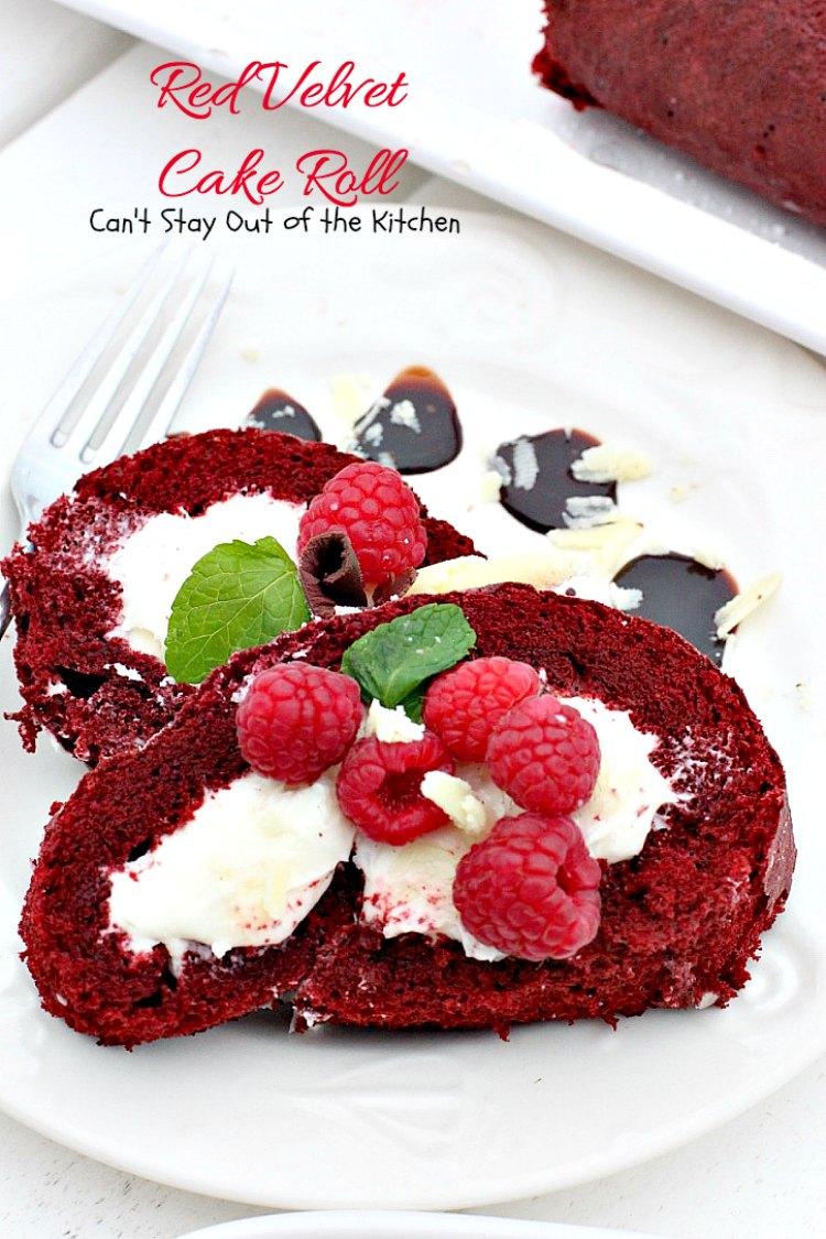Paula deen flourless chocolate cake recipe
