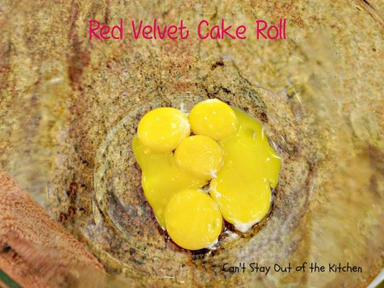 Red Velvet Cake Roll - Recipe Pix 26 356.jpg