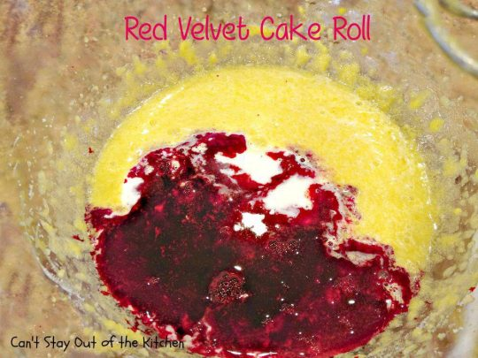 Red Velvet Cake Roll - Recipe Pix 26 364.jpg