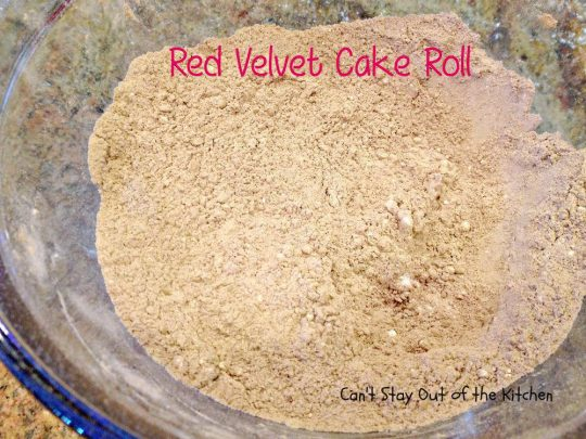 Red Velvet Cake Roll - Recipe Pix 26 371.jpg