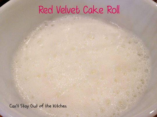 Red Velvet Cake Roll - Recipe Pix 26 376.jpg
