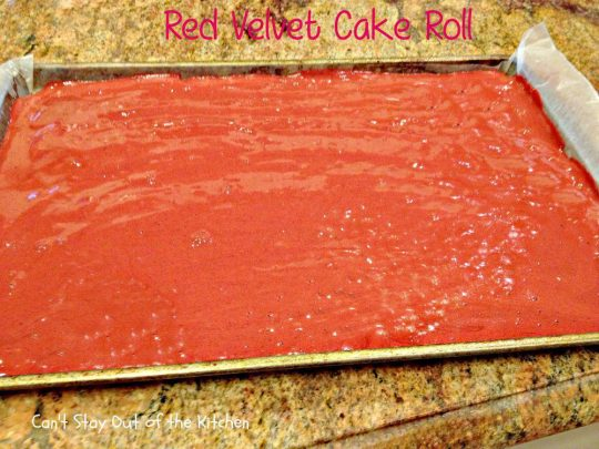 Red Velvet Cake Roll - Recipe Pix 26 384.jpg