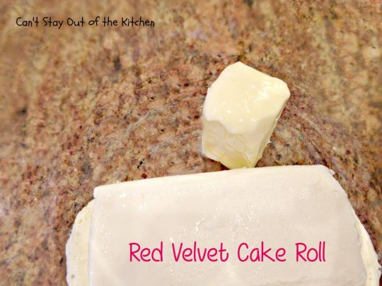 Red Velvet Cake Roll - Recipe Pix 26 393.jpg