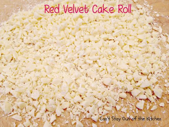 Red Velvet Cake Roll - Recipe Pix 26 398.jpg