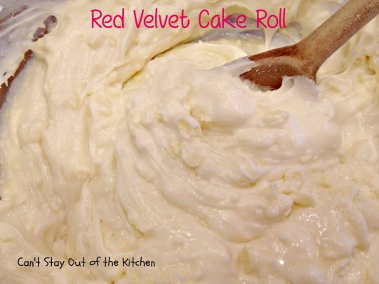 Red Velvet Cake Roll - Recipe Pix 26 401.jpg
