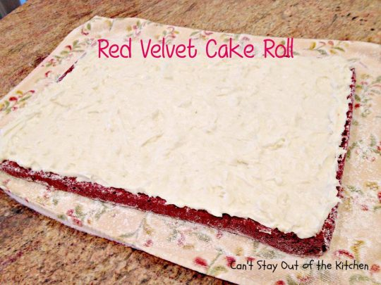 Red Velvet Cake Roll - Recipe Pix 26 415.jpg