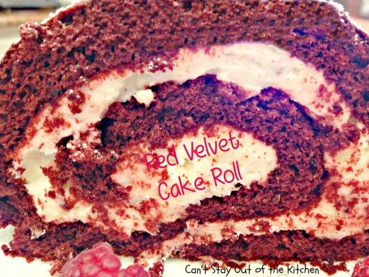 Red Velvet Cake Roll - Recipe Pix 26 608.jpg