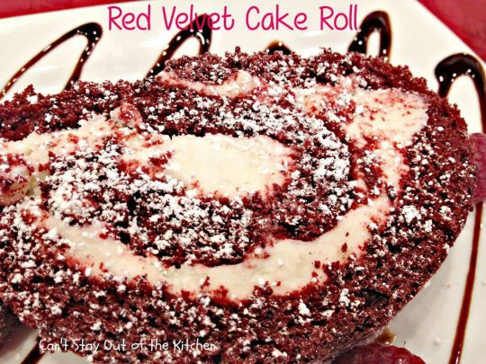 Red Velvet Cake Roll - Recipe Pix 26 632.jpg