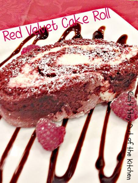 Red Velvet Cake Roll - Recipe Pix 26 636.jpg