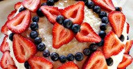 Red White and Blue Coconut Cake - IMG_8176.jpg