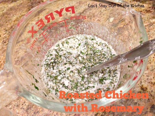 Roasted Chicken with Rosemary - IMG_3178.jpg