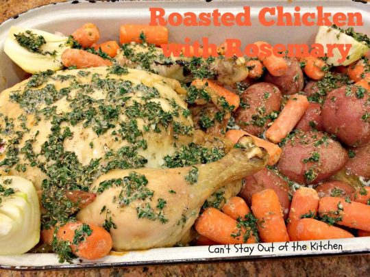 Roasted Chicken with Rosemary - IMG_3179.jpg