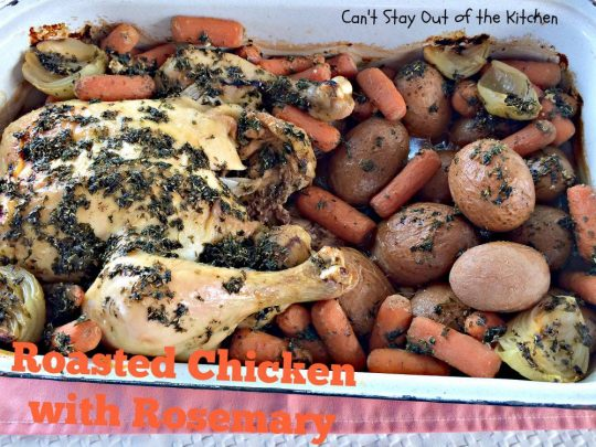 Roasted Chicken with Rosemary - IMG_3272.jpg