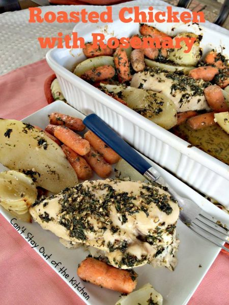 Roasted Chicken with Rosemary - IMG_3306.jpg