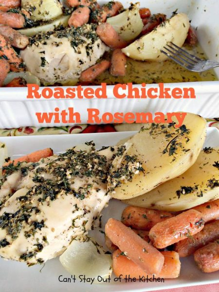 Roasted Chicken with Rosemary - IMG_3318.jpg