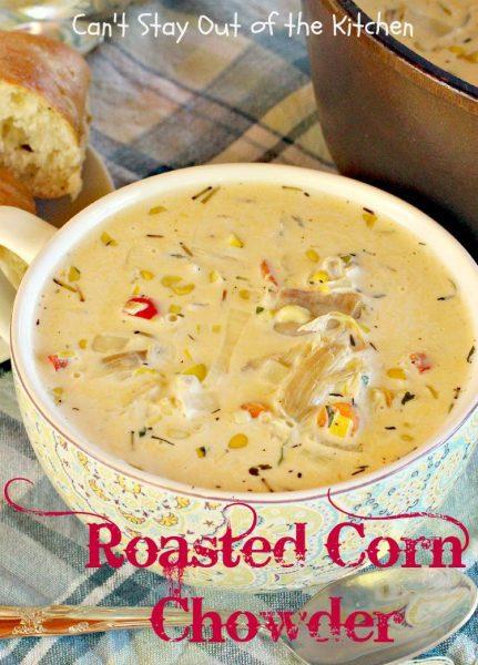 Roasted Corn Chowder - IMG_4052.jpg
