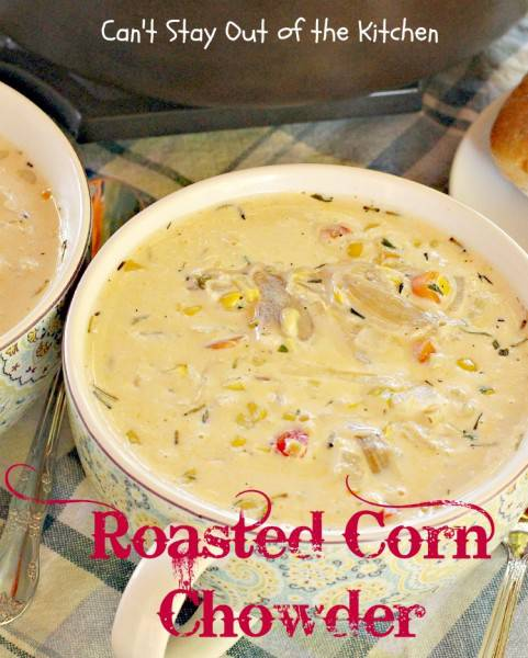 Roasted Corn Chowder - IMG_4065.jpg