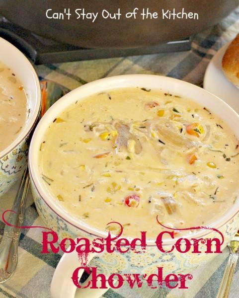 Roasted Corn Chowder - IMG_4065.jpg