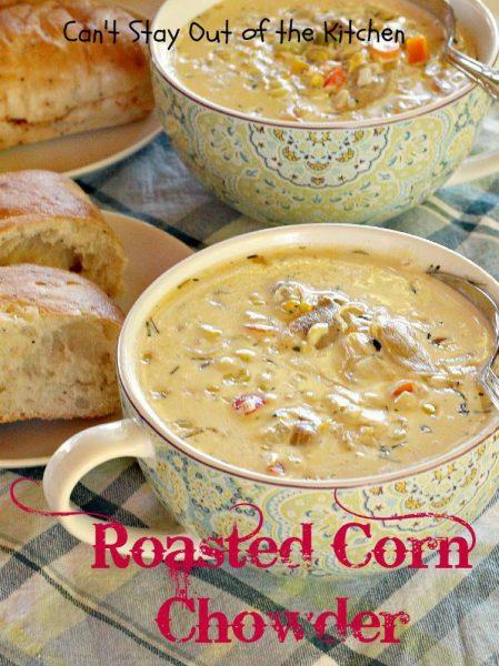 Roasted Corn Chowder - IMG_4086.jpg