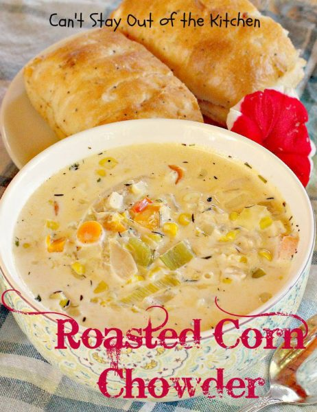 Roasted Corn Chowder - IMG_4104.jpg