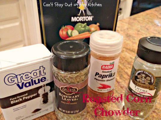 Roasted Corn Chowder - IMG_7205.jpg