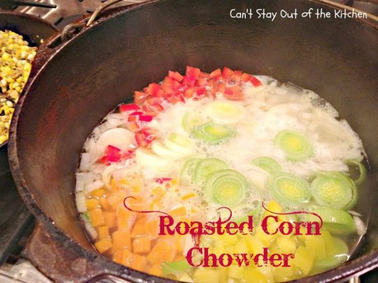 Roasted Corn Chowder - IMG_7212.jpg