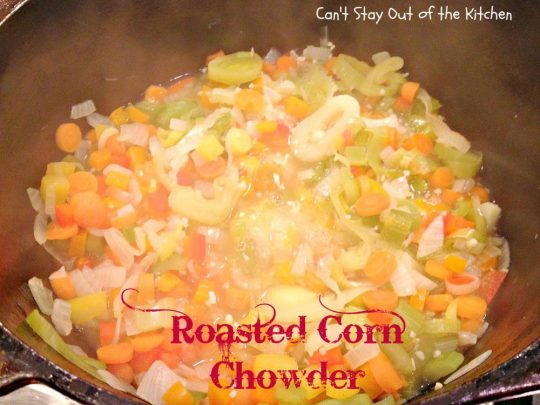 Roasted Corn Chowder - IMG_7216.jpg