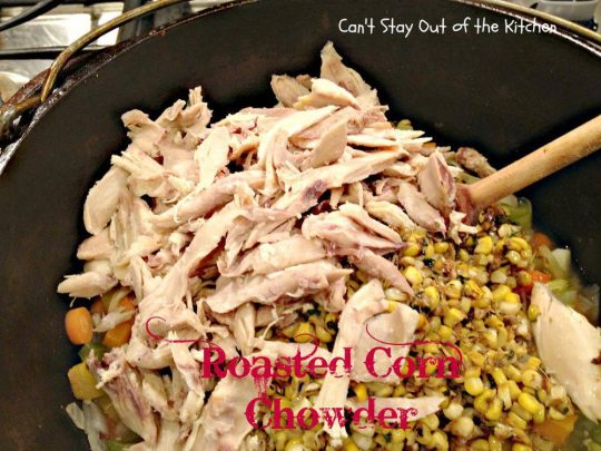 Roasted Corn Chowder - IMG_7218.jpg