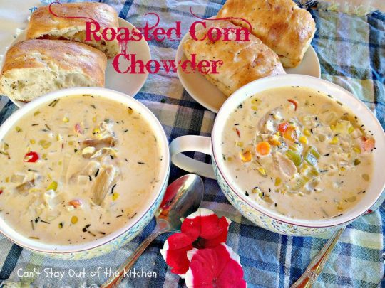 Roasted Corn Chowder - IMG_7291.jpg