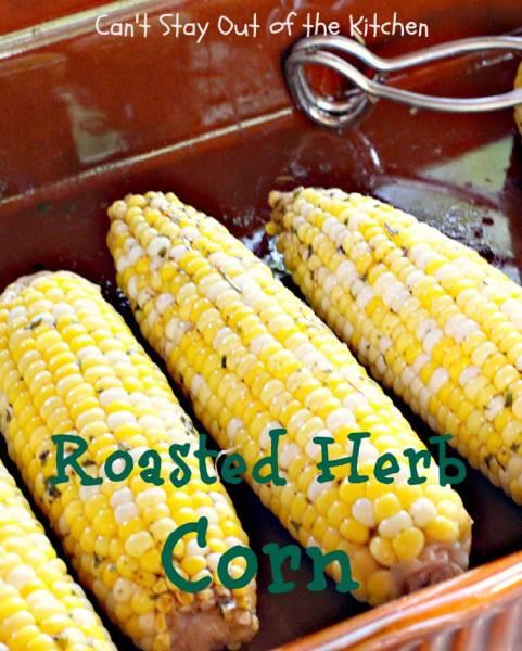Roasted Herb Corn - IMG_4861.jpg