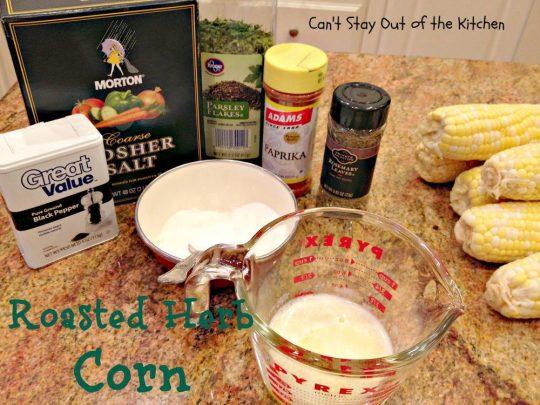 Roasted Herb Corn - IMG_8119.jpg