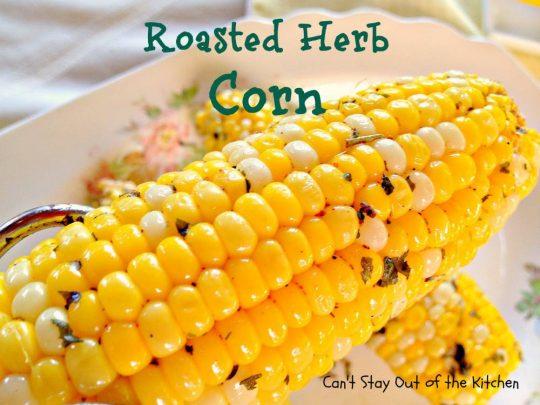 Roasted Herb Corn - IMG_8250.jpg