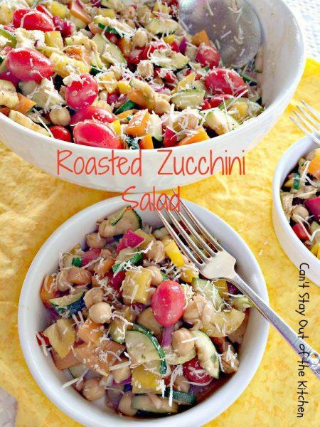 Roasted Zucchini Salad - IMG_3138.jpg.jpg
