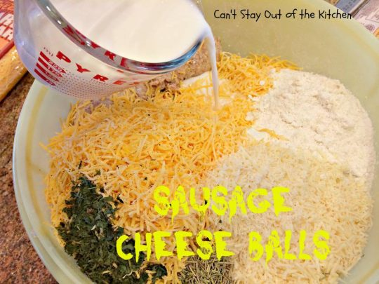Sausage Cheese Balls - IMG_7312.jpg