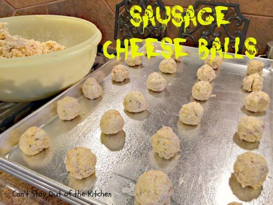 Sausage Cheese Balls - IMG_7314.jpg